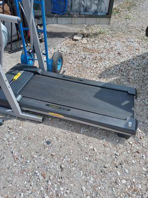 Treadmill crosswalk 370e for Sale in Katy, TX