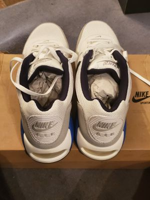 Nike shoes for Sale in Adelphi, MD