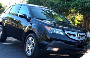 On sale 2OO9 Acura MDX AWDWheels Clean title for Sale in Washington, DC