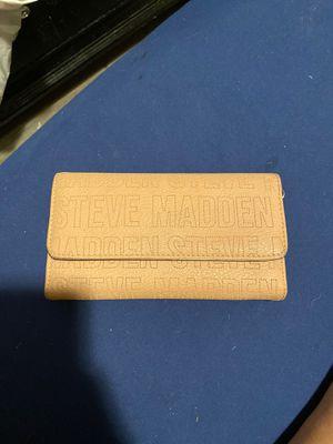 Steve Madden wallet for Sale in Industry, CA