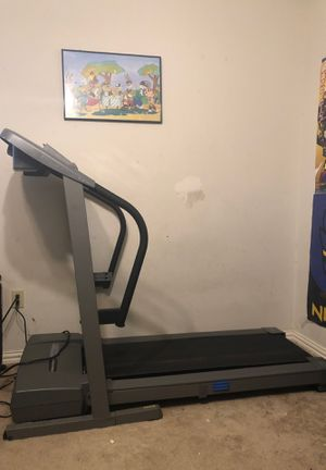 Treadmill for Sale in Arlington, TX