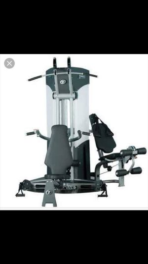 Gym Equipment 1500 best offer (Will Deliever) for Sale in Philadelphia, PA