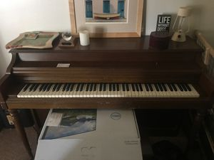 Free piano for Sale in Overland Park, KS