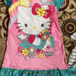 Girl Pajamas for Sale in Ceres,  CA