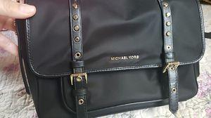 Michael Kors messenger bag, new. for Sale in Los Angeles, CA