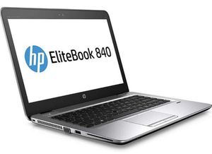 "NOTEBOOK 14"" NEW HP for Sale in Schaumburg, IL"