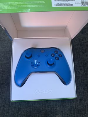 Xbox Controller for Sale in Roselle, IL