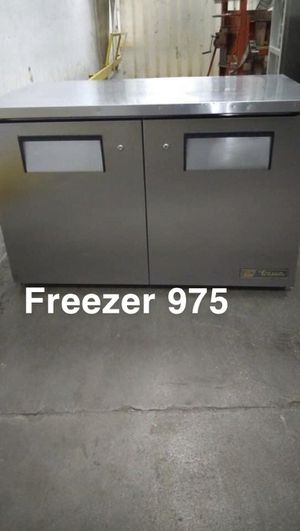 Freezer for Sale in Chicago, IL