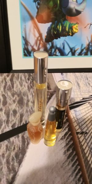 Great colognes and parfums for sale for Sale in Chicago, IL