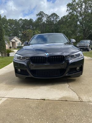 2015 BMW 335i M SPORT for Sale in Jacksonville, FL