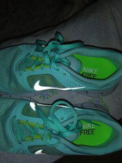 Nike for Sale in Soperton,  GA