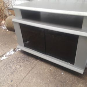 Stand For Tv for Sale in Chicago, IL