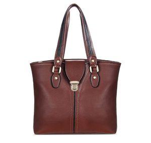 Vegan Leather Handbags For Women Large Tote Bag Shoulder Hobo Style for Sale in Portland, OR