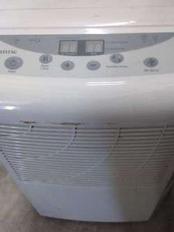 """Humidifier """" NICE """" for Sale in Ocala,  FL"""