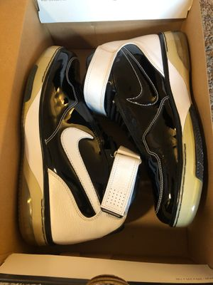 Nike Air Force 25 (B) for Sale in Fresno, CA