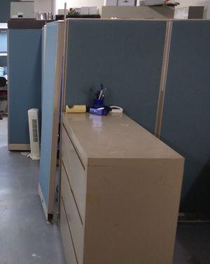 Office Dividers for Sale in San Antonio, TX