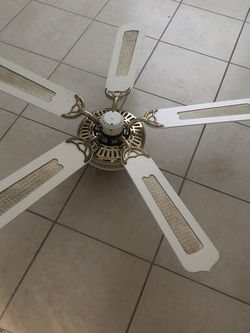 FREE Ceiling Fans for Sale in Fort Lauderdale,  FL