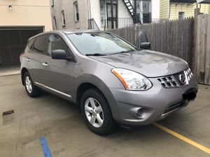 2012 Nissan Rogue Special Edition for Sale in New York, NY