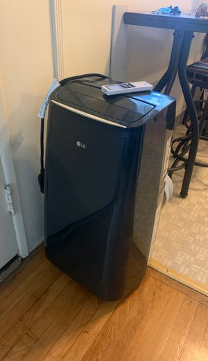 Portable AC unit for Sale in Long Beach, CA
