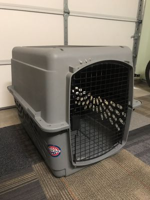 Dog kennel for Sale in Austin, TX