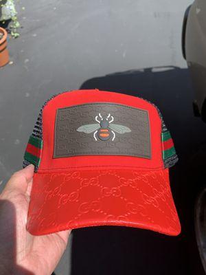 Hat for Sale in Richmond, VA