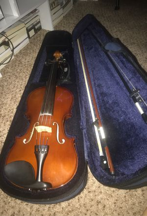 Carlo R Violin for Sale in Miami, FL