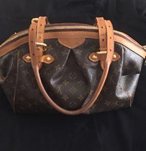 Louis Vuitton Bag for Sale in Grand Prairie, TX