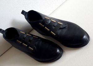 Women's Very Warm Boots for Sale in West Jordan, UT