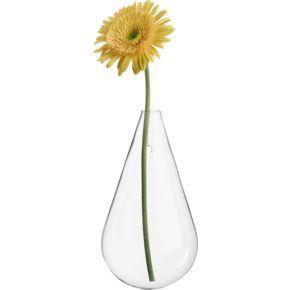 3 teardrop vases for Sale in Bend, OR