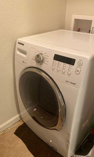 Samsung Washer & Dryer for Sale in Washington, DC