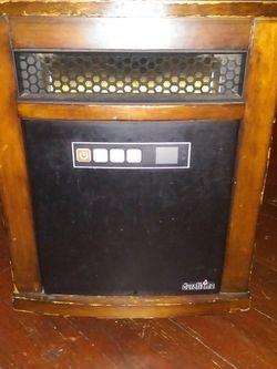 Duraflame Heater for Sale in Aberdeen,  WA