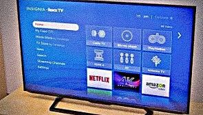 Sony Tv Ultra HD for Sale in Tampa, FL