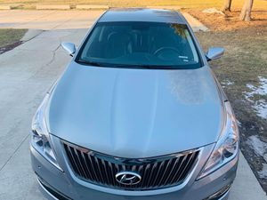 Azera 2015 for Sale in Madison Heights, MI