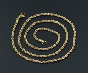 rope chain for Sale in Los Angeles, CA