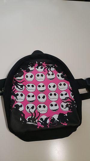 Disney NBC mini backpack for Sale in Manteca, CA
