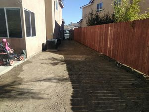 Removemos concreto for Sale in Ontario, CA
