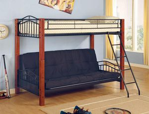 bunkbed for Sale in Independence, KS