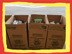 Wholesale Amazon overstock for Sale in Ontario, CA