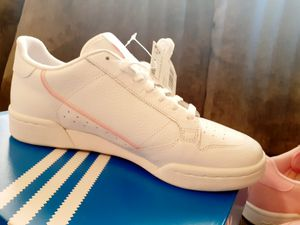 Brand New- Womans Adidas Shoes for Sale in Phoenix, AZ