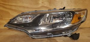 OEM Part # 33150 T5A A310 Front Left Driver Side LH Headlight Headlamp for 2018 to 2019 Honda Fit for Sale in Highland Park, IL