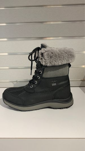 UGG Adirondack boot for Sale in Swampscott, MA