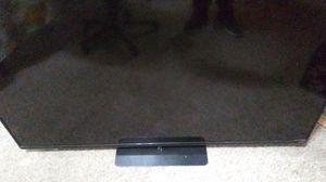 Vizio TV for Sale in Las Vegas, NV