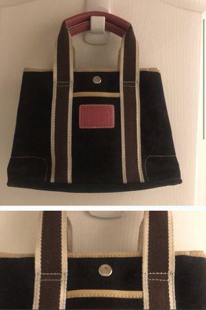 Vintage Coach Mini bag for Sale in Falls Church, VA