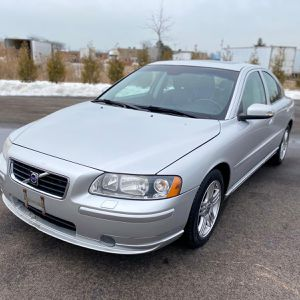 2008 Volvo S-60 for Sale in Lake Bluff, IL