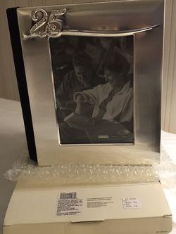 Photo Album - 25th Anniversary for Sale in Bayonet Point,  FL