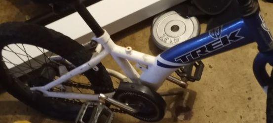 Trek Redline By cycle for Sale in San Jose,  CA