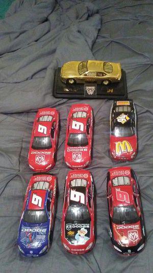 NASCARs for Sale in Manassas, VA