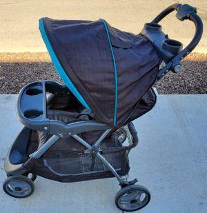 Stroller for Sale in Santa Teresa, NM