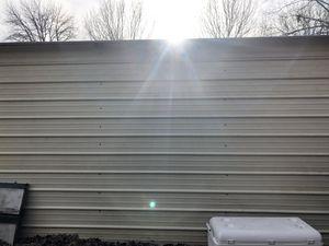 Metal Garage for Sale in La Vergne, TN