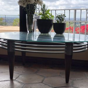 Coffee table In Perfect Condition for Sale in Whittier, CA